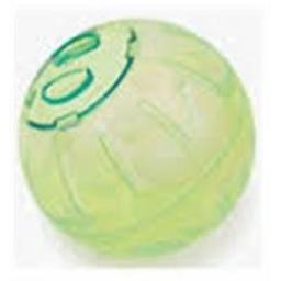Playball Mini Exercise Ball 13cm