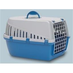 Trotter 3 Small Animal Pet Carrier