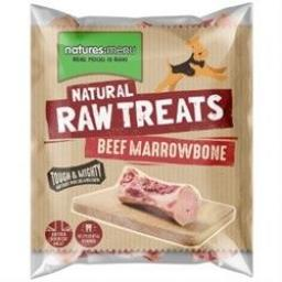 Natures Menu Raw Marrowbone