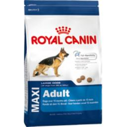 Royal Canin Adult Maxi Dog Food