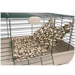 Rat & Ferret Cargo Net