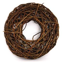 "Happy Pet Willow Ring 24cm (9.5"")"