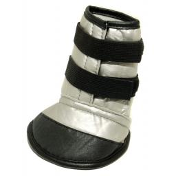Mikki Dog Boot Sizes 1 - 5