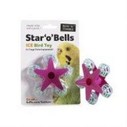 Ruff 'N' Tumble Star 'O' Bells
