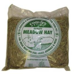 Comfey Meadow Hay Loose