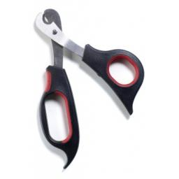 Classic Nail Clippers Small