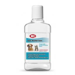 Mark & Chappell Cat Easy Dental Care Liquid 250ml