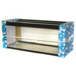 Clear Seal Standard Aquarium
