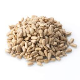 Sunflower Hearts from 1kg & 20kg