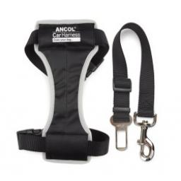 Ancol Travel & Exercise Harness SAVE £££'s