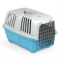 Pratiko Cat Pet Carrier