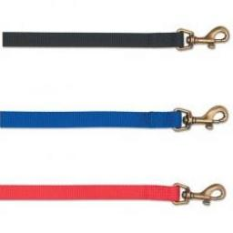 Ancol Heritage Nylon Dog Lead