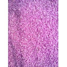 Roman Gravel Barbie Pink 2kg