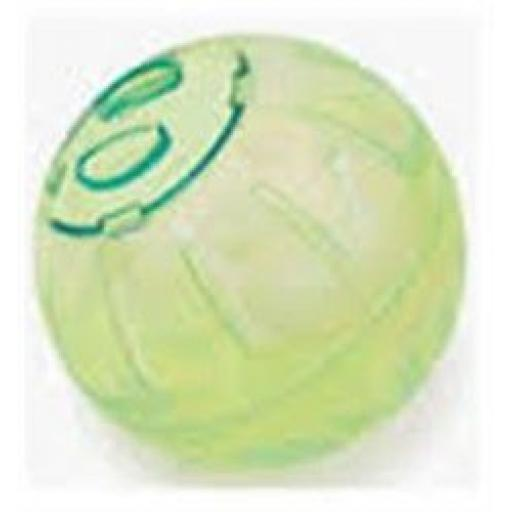 Playball Mini Exercise Ball 12cm