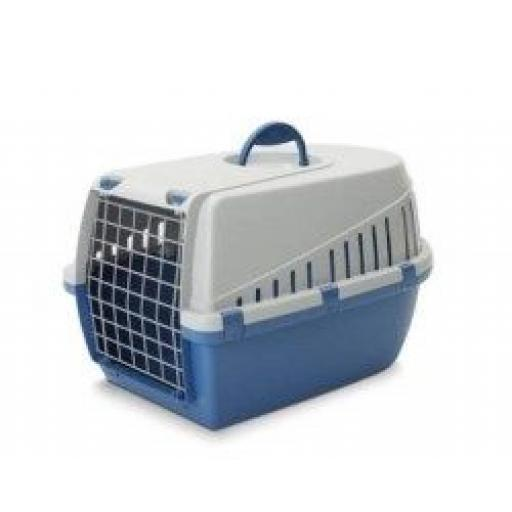 Trotter 2 Small Animal Pet Carrier