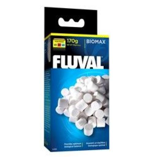 Fluval Biomax 170g (for Fluval U2 U3 U4)