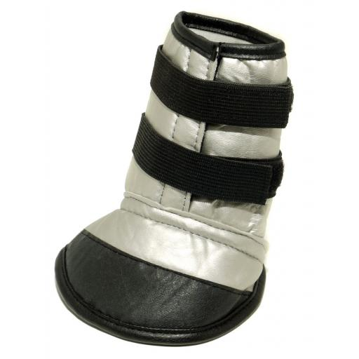 Mikki Dog Boot Sizes 2-4