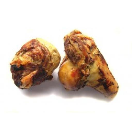 Petsnack Roast Knuckle Bone