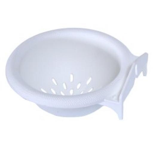 Nest pan