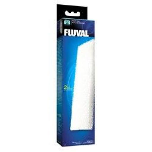 Fluval U4 Filter Foam Pad 2pack