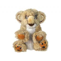 KONG Comfort Kiddos Lion.jpg