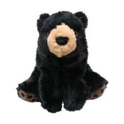 KONG Comfort Kiddo Bear (256 x 256).jpg
