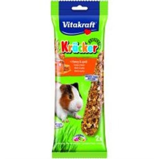 Vitakraft Guinea Pig Honey Stick 2pk (256 x 256).jpg