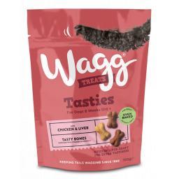 wagg-tasty-bones-150g.png