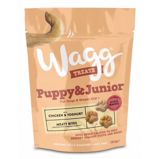 wagg-puppy-treats-120g.png