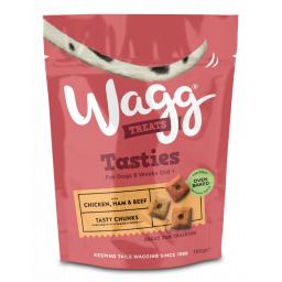 wagg-tasty-chunks-150g.png