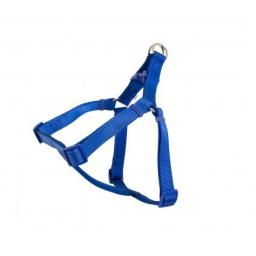 Ancol Padded Exercise Harness