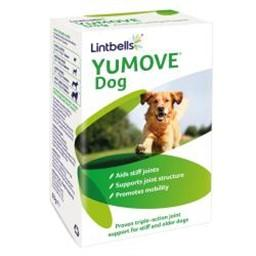 YuMOVE Joint Supplement for Dogs