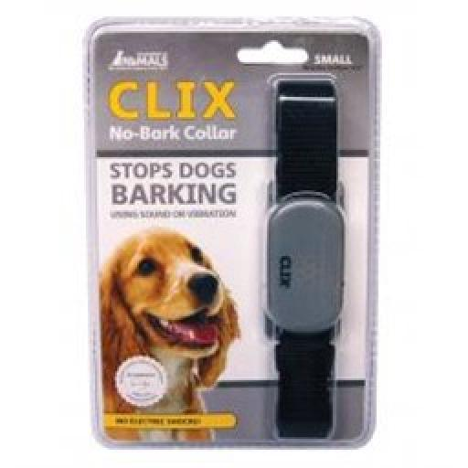 CLIX No Bark Collar (256 x 256).jpg