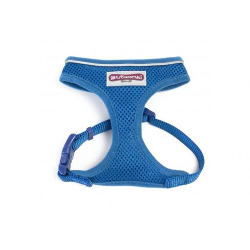 Ancol Mesh Comfort Harness