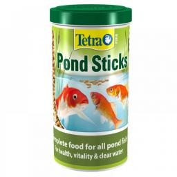 tetra pond sticks.jpg