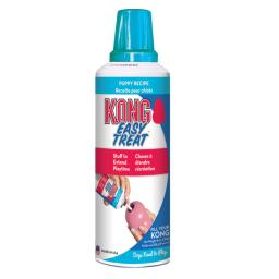 KONG Puppy Easy Treat Paste 236ml