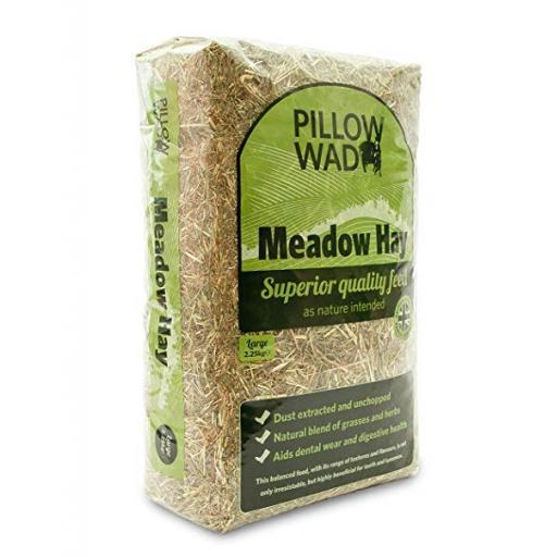 pillow wad hay.jpg