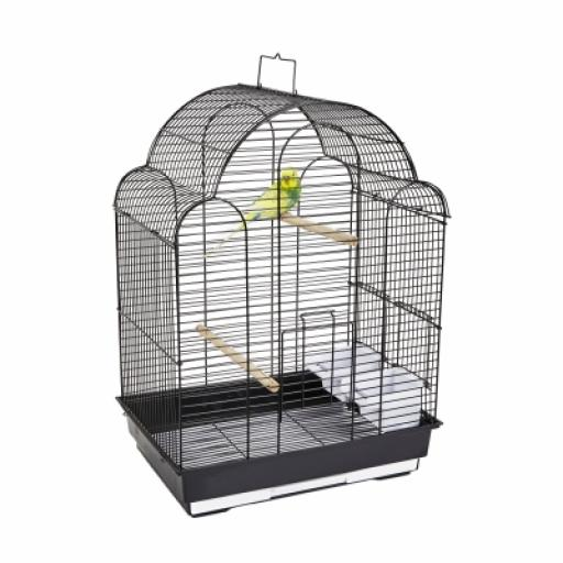 Rainforest San Felipe Bird Cage
