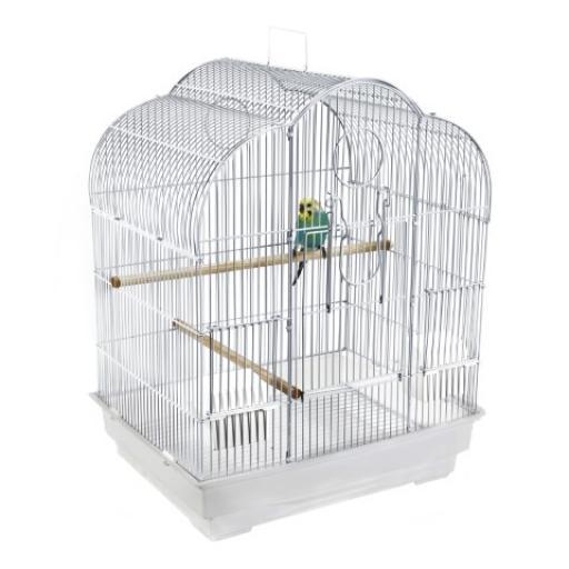 Liberta Kansas Bird Cage