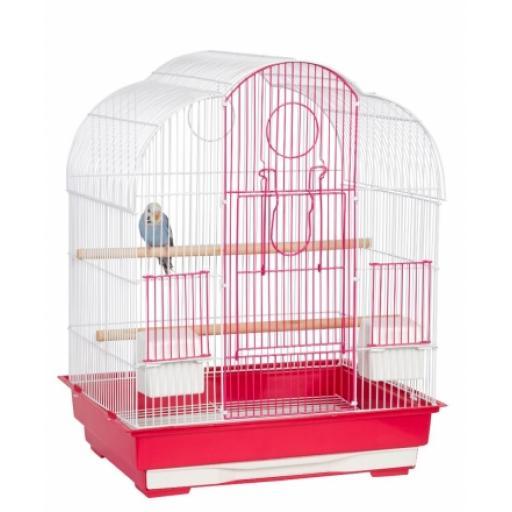 Liberta Virginia Bird Cage