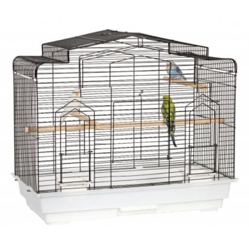 Liberta Arizona Bird Cage