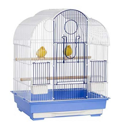 Liberta California Bird Cage