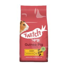 Wagg-Guinea-Pig-Crunch-Food-.jpg