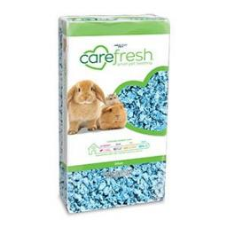 carefresh blue.jpg