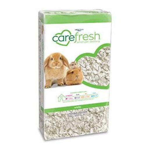 carefresh natural.jpg