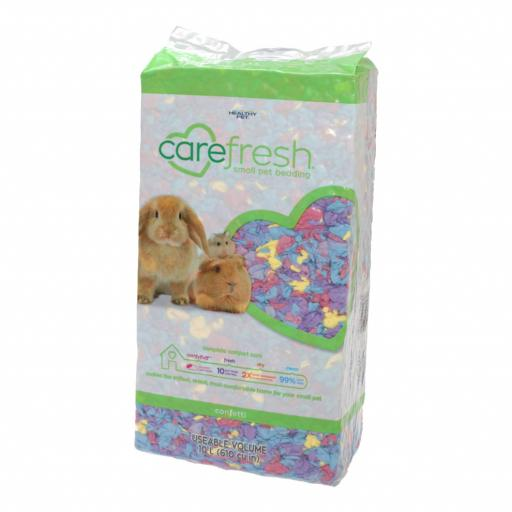 carefresh confettii.jpg