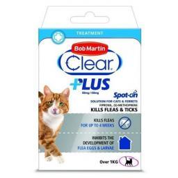 Bob-Martin-Clear-Plus-Spot-On-Cat.jpg
