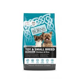Toy _ Small Breed 6kg.jpg