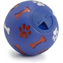treat ball.jpg