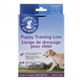 COA_Training_Puppy_Training_Line_-Black.jpg